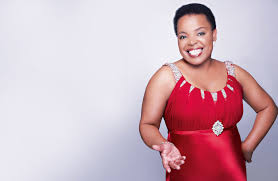 South African Gospel Artists & Singers - Music ZA